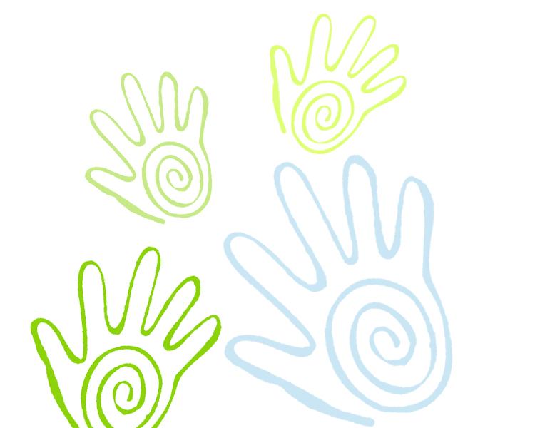manos-alanna