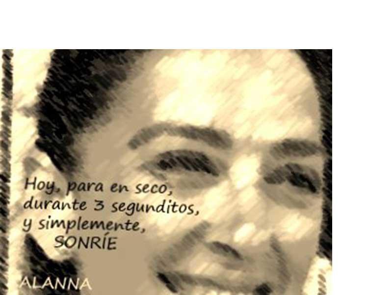 sonrisa-mujer-alanna